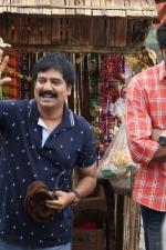brindaavanam-movie-movie-stills-002