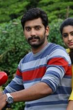 brindaavanam-movie-movie-stills-003