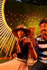 brindaavanam-movie-movie-stills-004