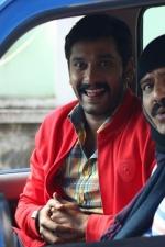 brindaavanam-movie-movie-stills-006