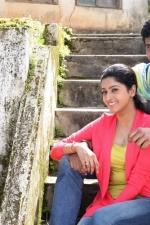 brindaavanam-movie-movie-stills-008