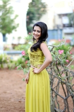 catherine-tresa-actress-ps-stills-004