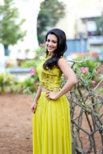 catherine-tresa-actress-ps-stills-005