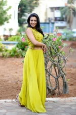 catherine-tresa-actress-ps-stills-014