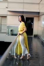 catherine-tresa-actress-ps-stills-039