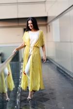 catherine-tresa-actress-ps-stills-048