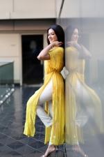 catherine-tresa-actress-ps-stills-052
