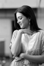 catherine-tresa-actress-ps-stills-054
