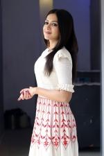 catherine-tresa-actress-ps-stills-067