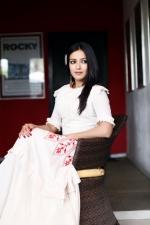 catherine-tresa-actress-ps-stills-070