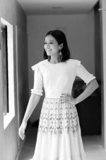 catherine-tresa-actress-ps-stills-074