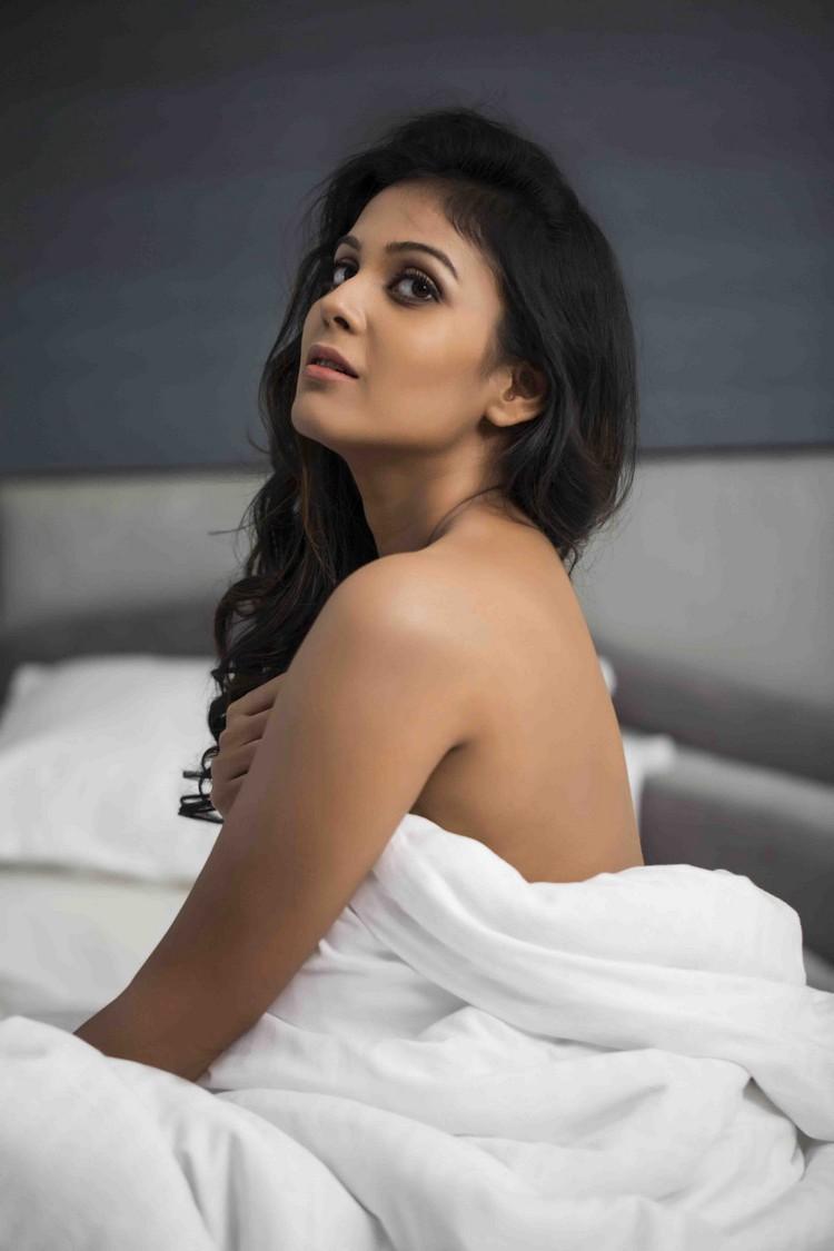 actress-chandhini-stills-001