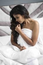 actress-chandhini-stills-002