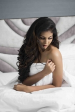 actress-chandhini-stills-004