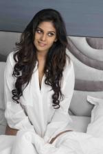 actress-chandhini-stills-005