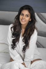 actress-chandhini-stills-006