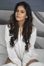 actress-chandhini-stills-007