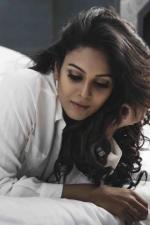 actress-chandhini-stills-008