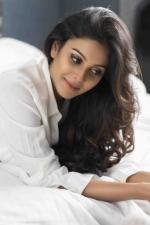 actress-chandhini-stills-009