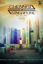chennai-to-singapore-movie-posters-002