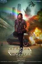 chennai-to-singapore-movie-posters-004