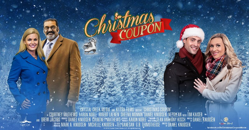 christmas-coupon-trailer-launch-001
