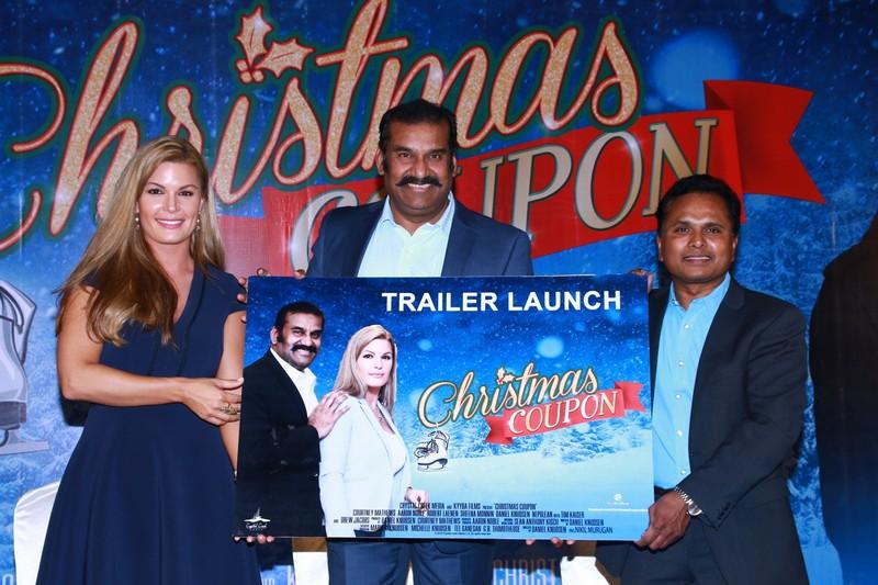 christmas-coupon-trailer-launch-009