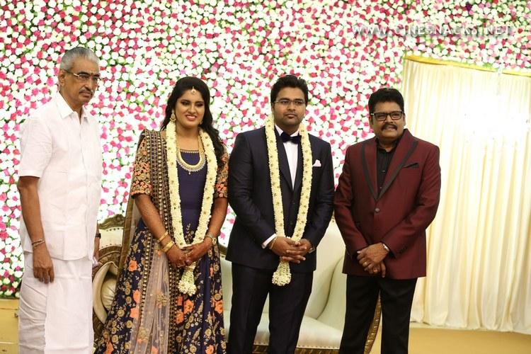 ks-ravikumar-daughter-marriage-reception-stills-005