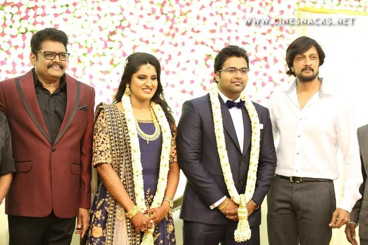 ks-ravikumar-daughter-marriage-reception-stills-007