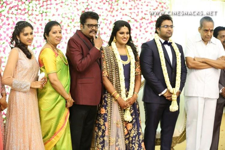 ks-ravikumar-daughter-marriage-reception-stills-008