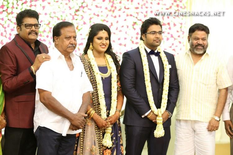 ks-ravikumar-daughter-marriage-reception-stills-009