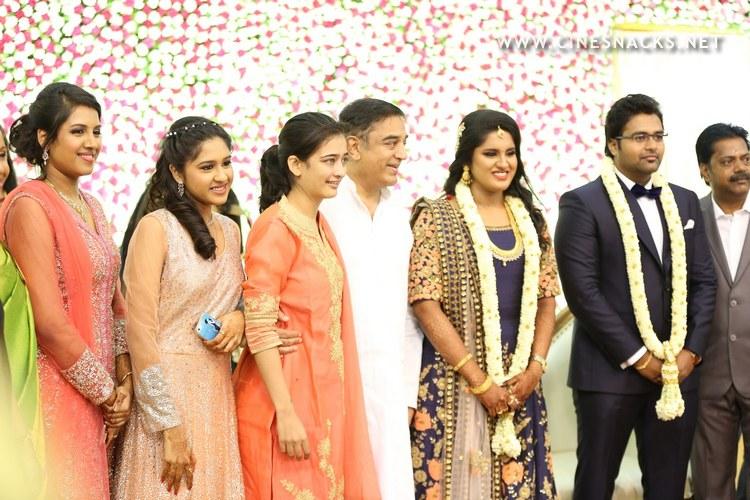 ks-ravikumar-daughter-marriage-reception-stills-011