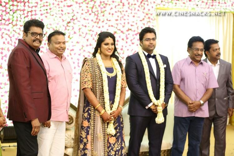 ks-ravikumar-daughter-marriage-reception-stills-016