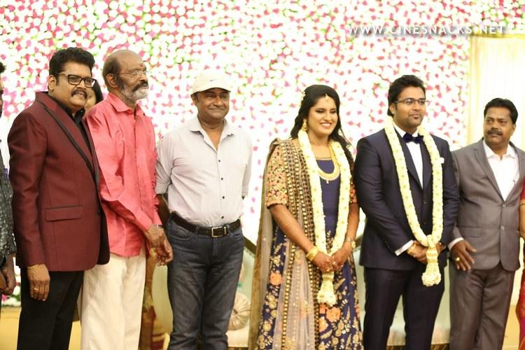ks-ravikumar-daughter-marriage-reception-stills-018