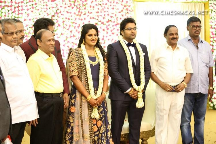 ks-ravikumar-daughter-marriage-reception-stills-019