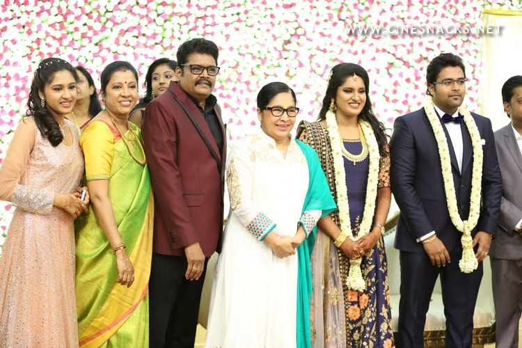 ks-ravikumar-daughter-marriage-reception-stills-020