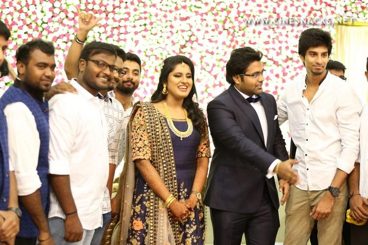 ks-ravikumar-daughter-marriage-reception-stills-023