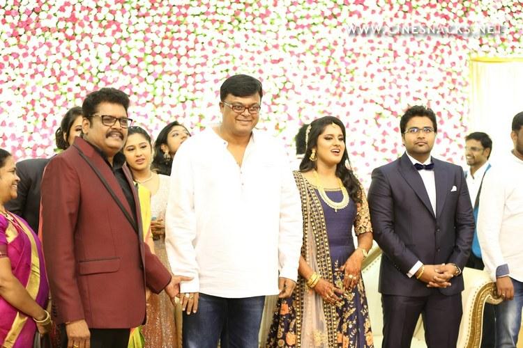 ks-ravikumar-daughter-marriage-reception-stills-028