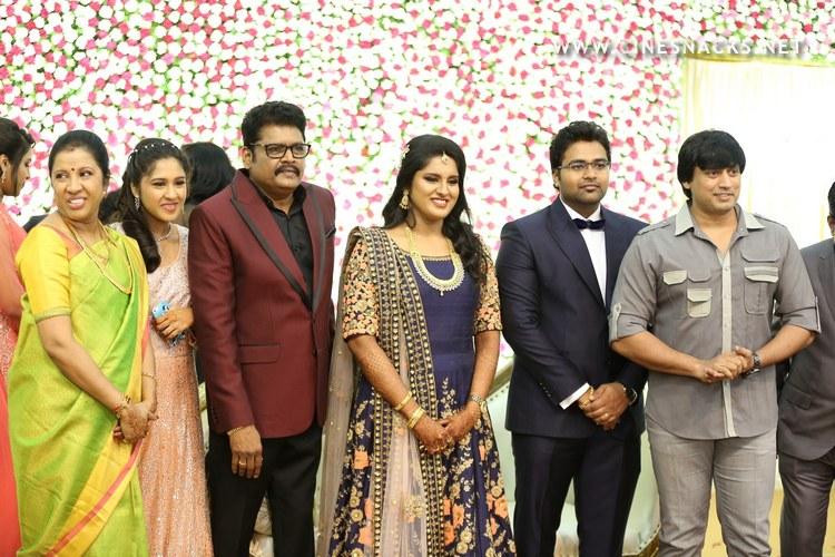 ks-ravikumar-daughter-marriage-reception-stills-029