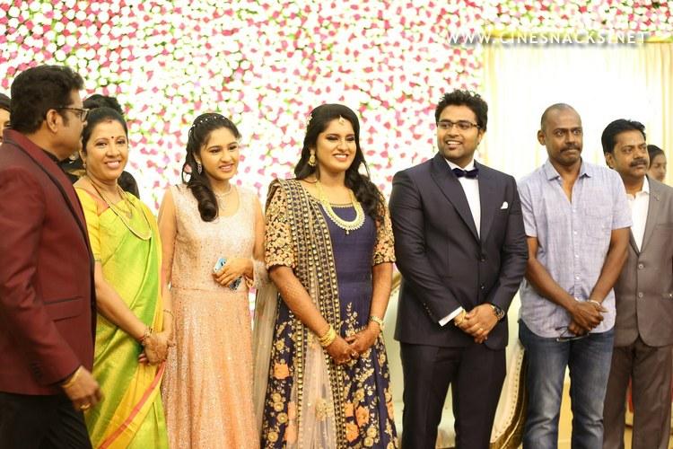 ks-ravikumar-daughter-marriage-reception-stills-031
