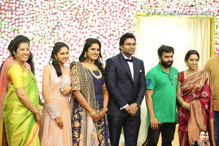 ks-ravikumar-daughter-marriage-reception-stills-032