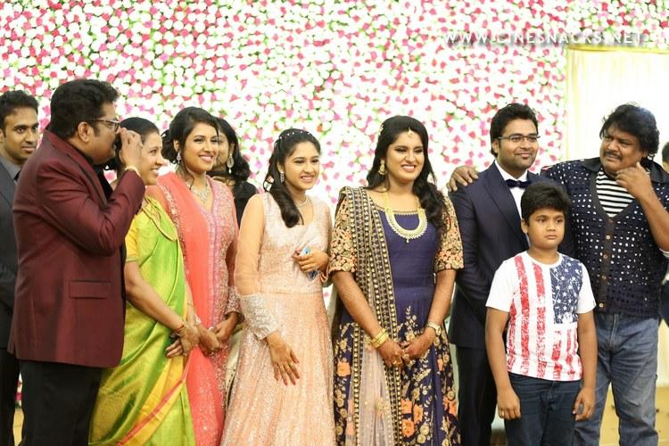 ks-ravikumar-daughter-marriage-reception-stills-033