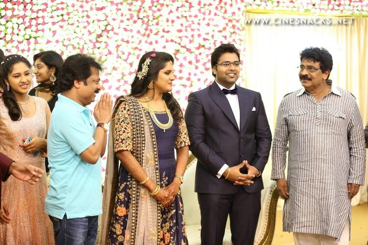 ks-ravikumar-daughter-marriage-reception-stills-037