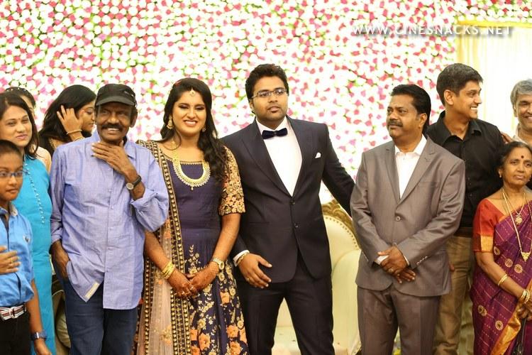 ks-ravikumar-daughter-marriage-reception-stills-038