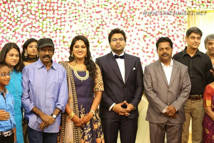 ks-ravikumar-daughter-marriage-reception-stills-039