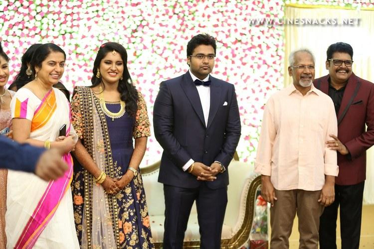 ks-ravikumar-daughter-marriage-reception-stills-040