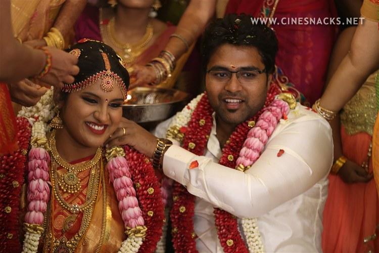 ks-ravikumar-daughter-marriage-stills-001