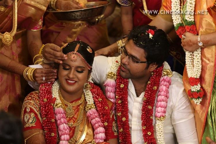 ks-ravikumar-daughter-marriage-stills-002