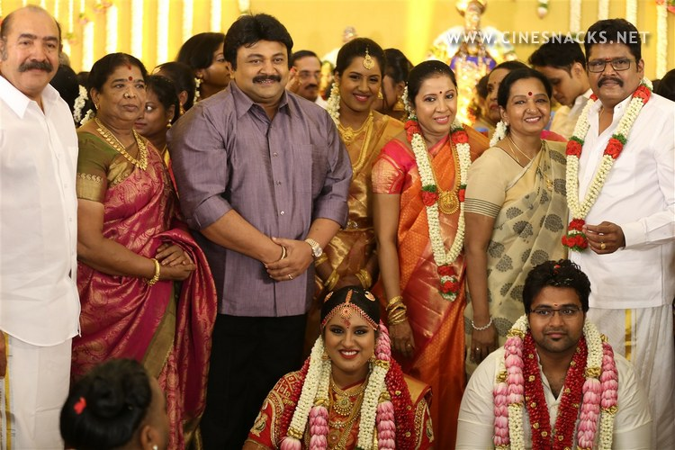 ks-ravikumar-daughter-marriage-stills-003