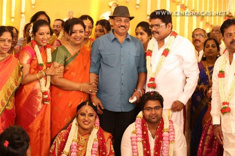 ks-ravikumar-daughter-marriage-stills-004